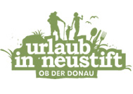 http://www.urlaub-neustift.at